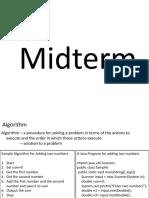 Java Programming Language Midterm.pptx