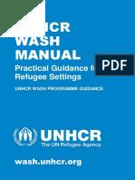 UNHCR WASH Manual 6th Ed (Feb 2019).pdf