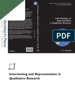 INTERVIEWING QAULITATIVE RESEARCH.pdf