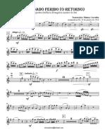 SOLDADO FERIDO - Alto Sax 1.pdf