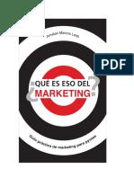 Que-es-eso-del-Marketing-3-Capitulos