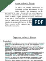 TEMA 7.ppt