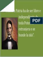 Duarte frases.docx