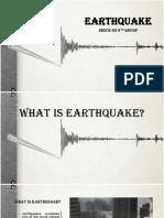 EARTHQUAKE(1).pptx