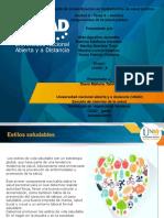 COMPONENTES DE SALUD PUBLICA ACTIVIDAD COLABORATIVA (corregido).pptx