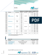 TPpt-Poliestireno-Extrudido-XPS-Fevereiro-2018