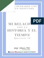 Ebook 4_ Mi relación con la historia y el tiempo.pdf