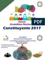 simposio de la constituyente final II.pptx