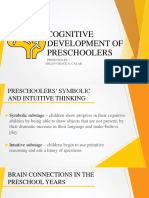 Cognitive Development of Pre-schoolers BY Helen Grace Calar.pptx