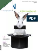 DFN_Mitteilungen_84.pdf