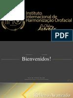 2.1-Aula Relleno Avanzado nov 19.pdf