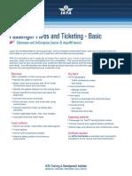 training-talf28-passenger-basic-fares