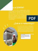 Glosario-de-terminos-metorologicos