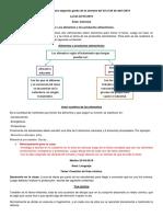 PLAN_DE_ACCI_N_DE_2__Grado.docx