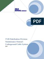 kupdf.net_tnb-cable-maintenance-manual.pdf