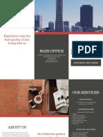 apartment brochure.pdf
