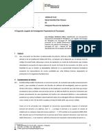Apelacion Excepcion de Improcedencia de Accion - Ronal Luque.docx