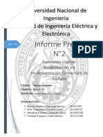 Informe Previo N°2.docx