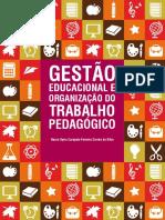 Gestao_Educacional_e_Organizacao_do_Trab_Ped.pdf