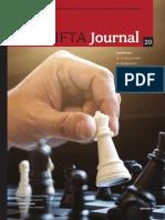 d_ifta_journal_20