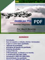 sistema_integrado_gestao_maranhao.ppt
