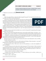 Teste_Viagens_Parte1.pdf