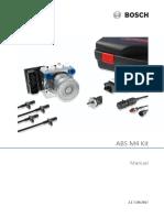 ABS_M4_Manual.pdf