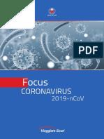 FOCUS CORONAVIRUS.pdf