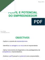 PPE NR.pdf
