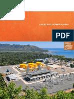 liquid-fuel-power-plants-2014.pdf