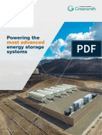 energy-storage-systems-2017