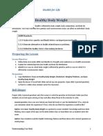 Sample_Lesson_Plan_Lesson02.pdf