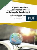 E-BOOK-Producao-Cientifica-e-Experiencias-Exitosas-na-Educacao-Brasileira-6-1-1