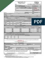 bir_1902.pdf