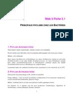 Fiches-Web_Chapitre_3