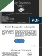 IUTA- Diapositivas Expo Logica.pptx