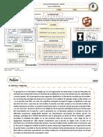 FICHA DE PROFUN_ SEM8_DOCENTE.docx