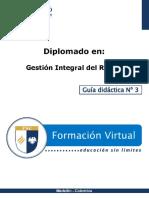Guia Didactica 3-GIR.pdf