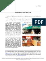 Segmentation_at_Sticks_Kebob_Shop.pdf