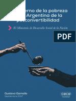 El_gobierno_de_la_pobreza_en_la_Argentina