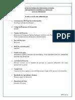 Guia_de_Aprendizaje_Material_Volumetrico