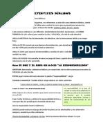 DETECTIVES BIBLICOS 2019 (Autoguardado).docx
