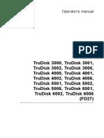 TruDisk laser operating manual.pdf