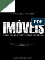 Sumario_Livro_Negro_dos_Imoveis_02_2017