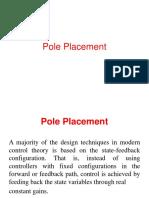 Pole-Placement1.pptx