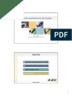 Novas arquitecturas de Gestão.pdf