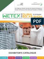 WETEX2019_Catalogue.pdf