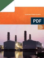 floating-power-plants-2011.pdf