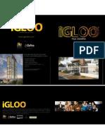 Folder iGloo