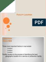 facilitylocation and techniques.pptx